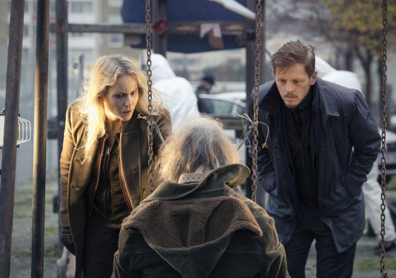 SVT-BRON-2014-artikelpuff