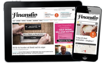 finansliv-dump-ipad-iphone
