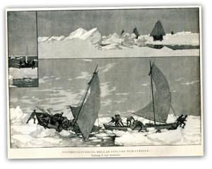 Acke-Ny-illustrerad-Tidning-1889-001