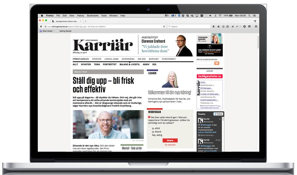 karriar-webb